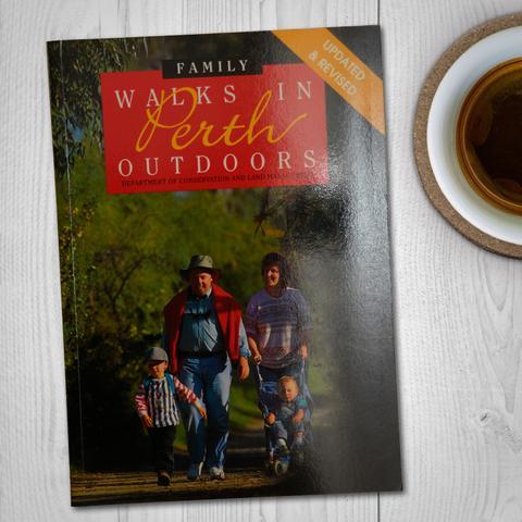 book-family-walks-perth_large