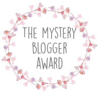 the-mystery-blogger-award-2